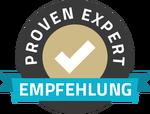 Erfahrungen & Bewertungen zu Insta Communications GmbH