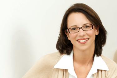 Beatrix Fiegl, Online-Psychologin