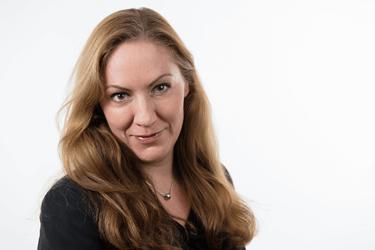 Birgit Stetina, Online-Psychologin