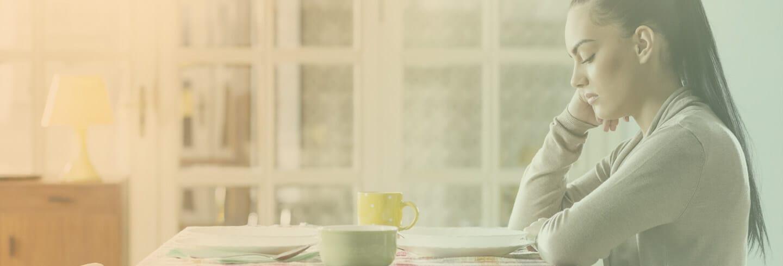 Magersucht - Instahelp - Ihr Online-Psychologe