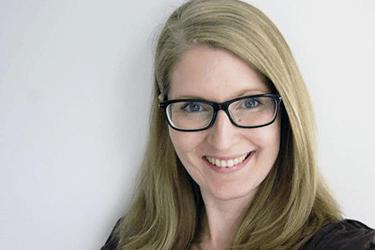 Romana Biedermann-Klee, Online-Psychologin