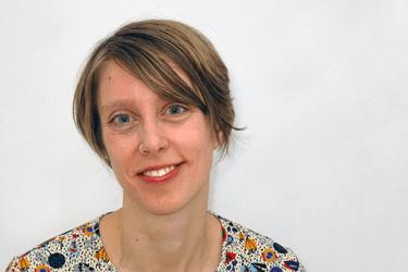 Birgit Dorninger-Bergner, Online-Psychologin