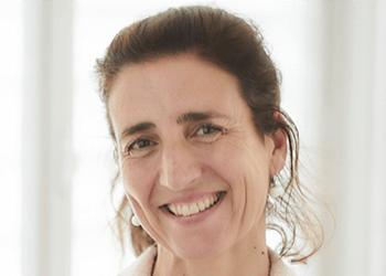 Christine Stöger-Knes, Online-Psychologin