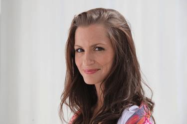 Elisabeth Feiks, Online-Psychologin