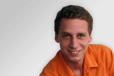 Raphael Duque, Online-Psychologe