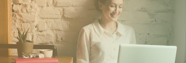 Online-Beratung durch erfahrene Psychologen