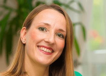 Annette Wallisch-Tomasch, Online-Psychologin