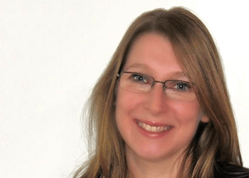 Christiane Maier, Online-Psychologin