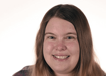 Janina Kurzmann, Online-Psychologin