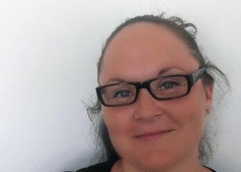 Simone Ehrlinger, Online-Psychologin