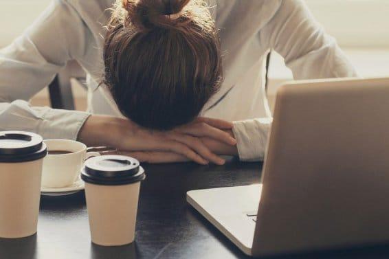 5 Gründe, die gegen Multitasking sprechen