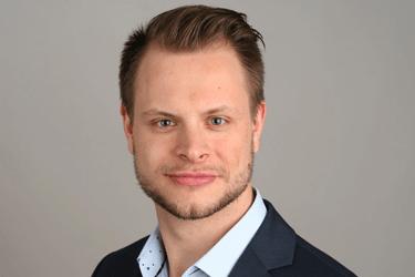 Johannes Lanzinger, Online Psychologe