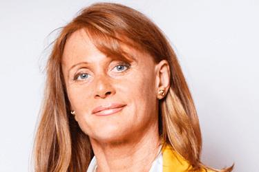Regina Farias, Online-Psychologin