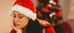 Tipps gegen Einsamkeit an Weihnachten