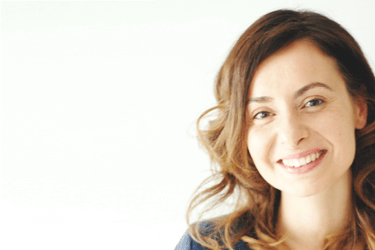 Carolina Mayer, Online-Psychologin
