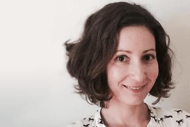 Linda Heinemann, Online-Psychologin