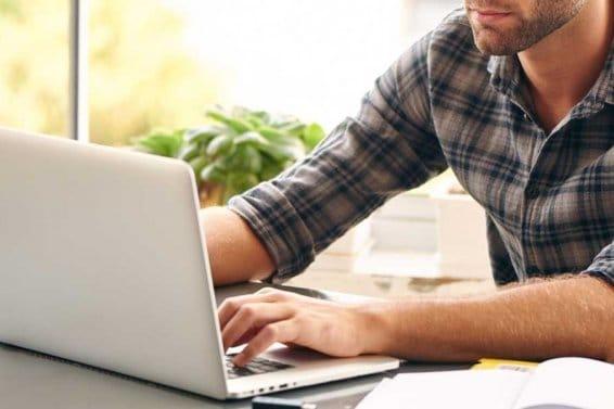 Online-Beratung Erfahrungsbericht