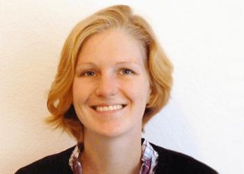 Marlene Pöppl, Online-Psychologin
