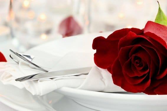 Valentinstag, Single, Single am Valentinstag