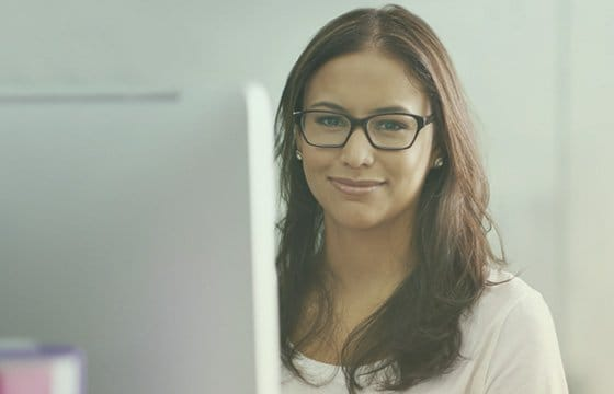 Werden Sie als Psychologe online von Klienten gefunden