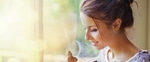 5 Tipps Hochsensibilität