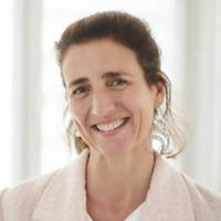 Online Psychologe -  Christine Stöger-Knes - Psychologin in Wien