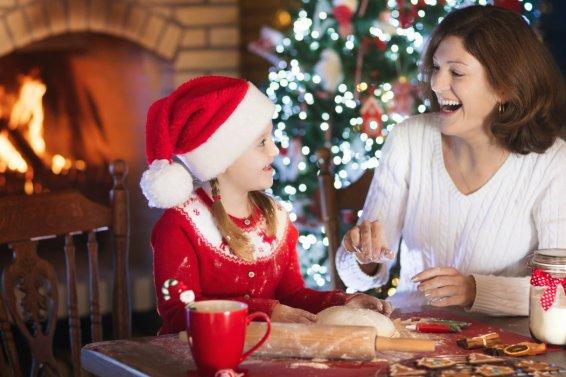 Zauber der Adventszeit