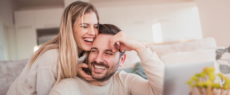 Beziehung verbessern: Was können Sie dafür tun?