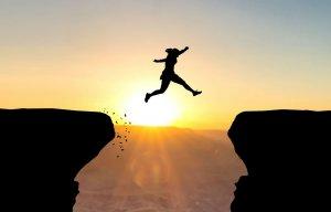 Tipps, um Ängste zu überwinden