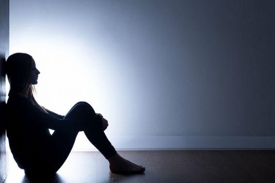 Depressionen - Gerüchte