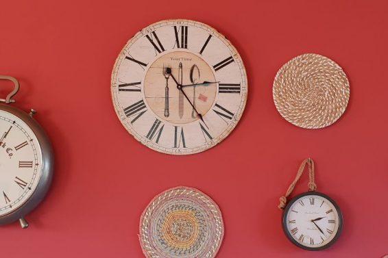 Prokrastination - Was tun gegen krankhaftes Aufschieben?