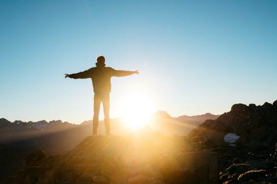 Tipps für Selbstständige in Coronakrise