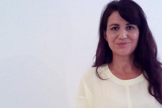 Reflexion - Instahelp Psychologin Dr. Jasmin Sadeghian