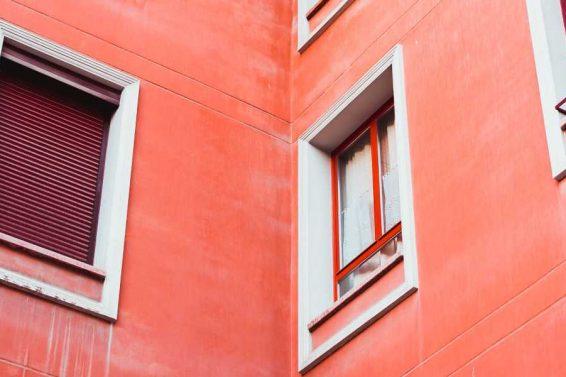 Häusliche Isolation – Herausforderung oder Chance?