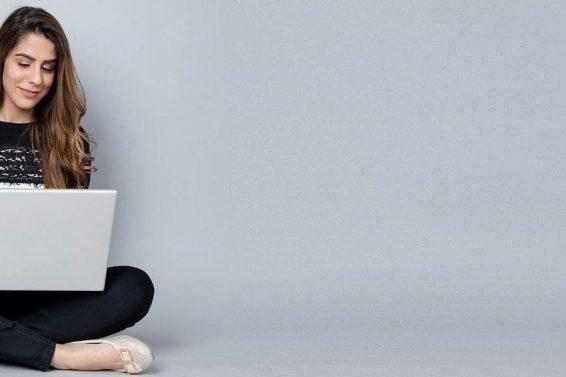 Online-Beratung, Psychologe, Psychologin