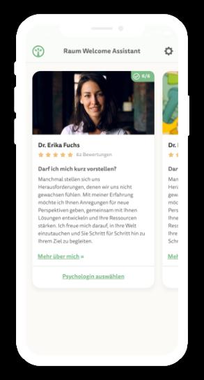 Instahelp App