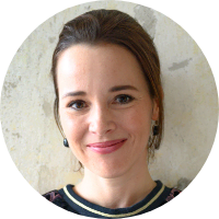Christiane Katschnig-Otter