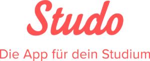Studo Student-Helpchat