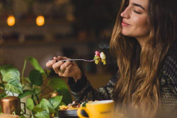 Essverhalten - Warum Diäten nicht wirken